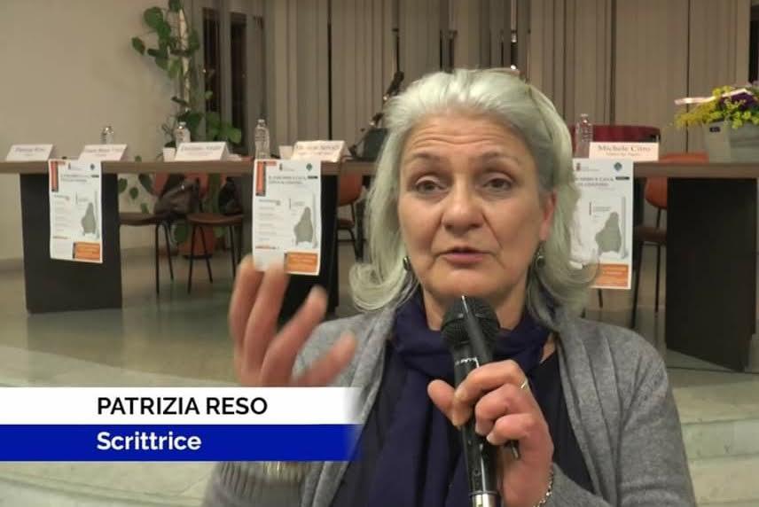 MARIANO FALCONE, EX COORDINATORE PROVINCIALE DELLA LEGA SALERNO SCATENA L'IRA DELL'ANPI DOPO UN SUO COMMENTO SUI SOCIAL