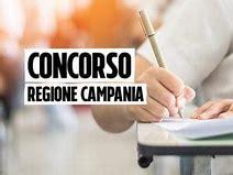 MAXI CONCORSO REGIONE CAMPANIA, AMMESSO IL RICORSO DI UN ESCLUSO