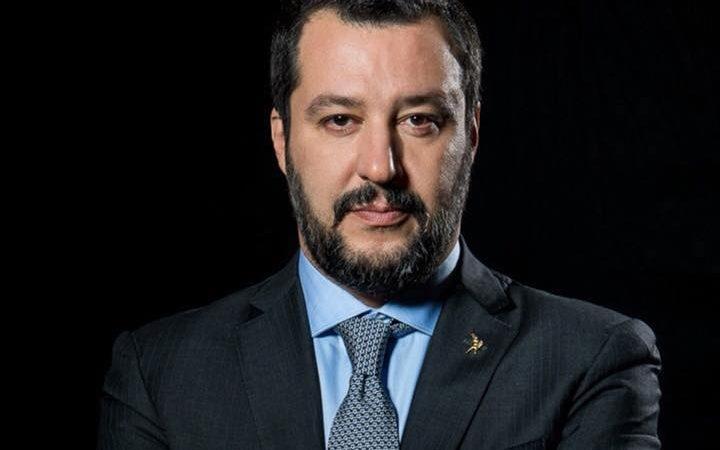 """FRATELLI D'ITALIA: GIORGIA MELONI ADIRATA PER LA DECISIONE DELLA LEGA SBOTTA """"SORPRESI, UN INIZIATIVA NON CONCORDATA NON NE SAPEVAMO NULLA""""!!!"""
