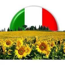 – BUONGIORNO ITALIA –