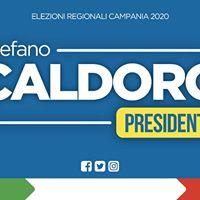 COMUNICATO STAMPA – ELEZIONI REGIONALI 20/21 SETTEMBRE 2020 –