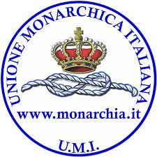 COMUNICATO STAMPA DELL'UNIONE MONARCHICA ITALIANA