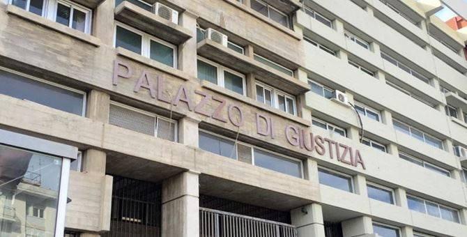 """IL SOSTITUTO PROCURATORE DI COSENZA GIUSEPPE FRANCESCO COZZOLINO E L'INCHIESTA """"ARSENICO"""""""