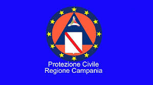 COMUNICATO PROTEZIONE CIVILE ALLERTA METEO CAMPANIA