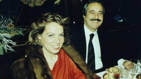 23 MAGGIO 1992- 23 MAGGIO 2021. PALERMO RICORDA LA STRAGE DI CAPACI