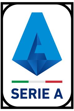 """SERIE """"A"""" CHI COMPLETERA' IL TERZETTO CON LA SALERNITANA E L'EMPOLI?"""
