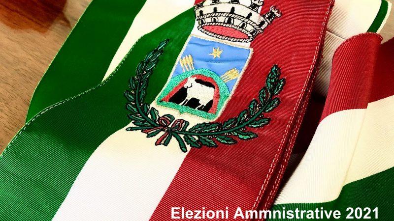 """ELEZIONI AMMINISTRATIVE 2021. MARIO PETRAROLI """"RICORDI DI CAMPAGNE ELETTORALI IN PERIODI NORMALI""""."""