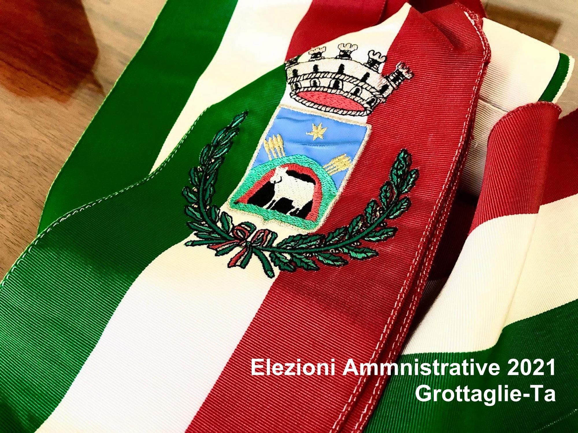 ELEZIONI AMMINISTRATIVE 2021. AVVIATO IL DIAOLOGO PARTITO DEMOCRATICO ED ARTICOLO UNO…ANZI NO!
