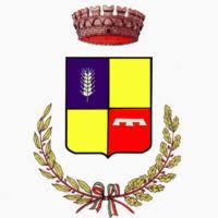 COMUNE DI BATTIPAGLIA (SA) – COMUNICATO STAMPA –
