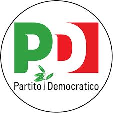 PD FEDERAZIONE PROVINCIALE DI TARANTO – COMUNICATO STAMPA –