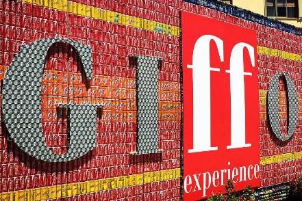 CINEMA: GIFFONI DAY, DOMANI FESTA IN 11 CITTÀ