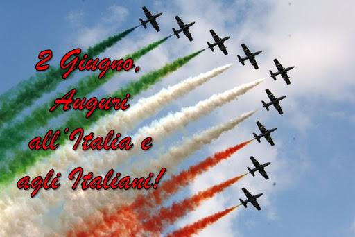 IL 2 GIUGNO 1946: IL REFERENDUM IN ITALIA E … A GROTTAGLIE