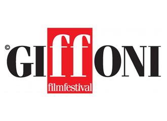 FESTIVAL DEL CINEMA, GUBITOSI, ANNUNCIA CHE SARÀ DE LUCA AD INAUGURARE #GIFFONI50PLUS