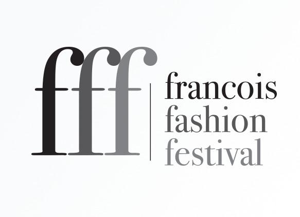 TANYA LA GATTA OSPITE E MADRINA DEL FRANCOIS FASHION FESTIVAL, DAL 16 AL 18 LUGLIO A CASERTA