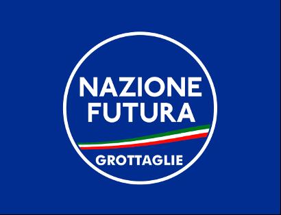 """""""L'ITALIA DEI MILLE CAMPANILI"""" E' IL TEMA DEL TESSERAMENTO DELL'ASSOCIAZIONE NAZIONE FUTURA PER L'ANNO 2021,"""