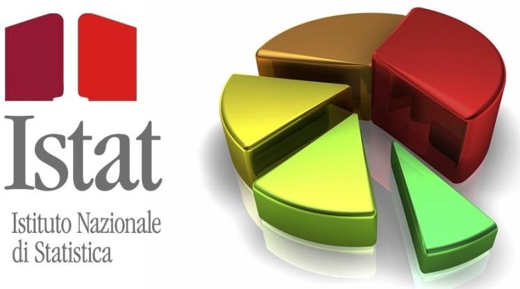 ISTAT: AUMENTA IL FATTURATO DELLE INDUSTRIE ITALIANE A GIUGNO