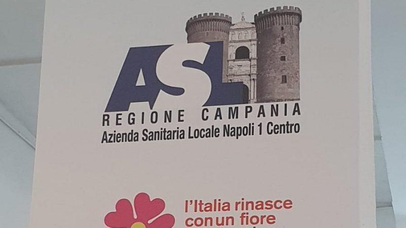 BOLLETTINO CORONAVIRUS 10 AGOSTO: I CONTAGI COVID IN ITALIA. DATI DALLE REGIONI.