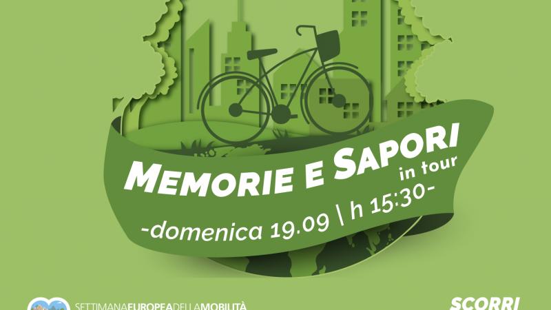 """""""MEMORIE E SAPORI IN TOUR"""": IL PROGETTO DELLE CINQUE PROLOCO APPROVATO DALLA REGIONE PUGLIA"""