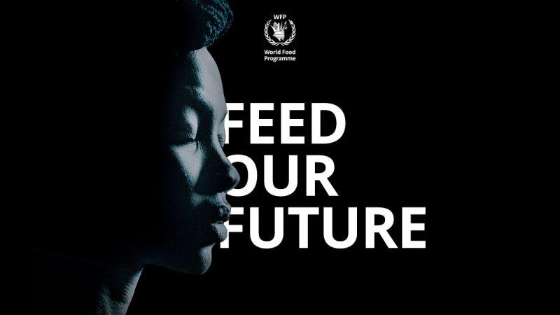 TRE GIORNI A MILANO DI INIZIATIVE SU CIBO E CLIMA: FEED YOUR FUTURE!   FOOD WAVE (COMUNE DI MILANO)