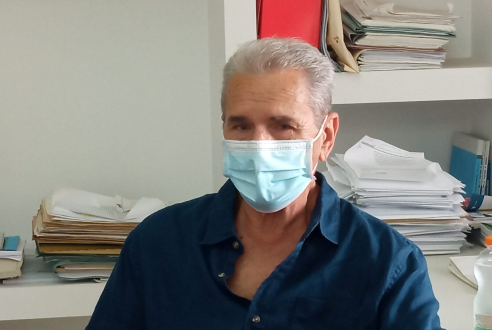 "CONFCOOPERATIVE SU RICONOSCIMENTI ""INDUSTRIA FELIX MAGAZINE"""