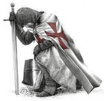 MA A LEPANTO, EBBERO IL SOPRAVVENTO LE ARMATE CRISTIANE…